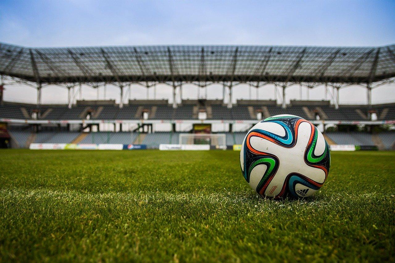 Fifa 2014 til iPAD