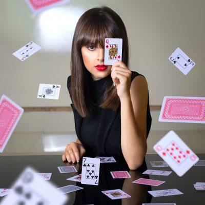 casino livssyklus